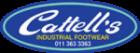 Cattell's